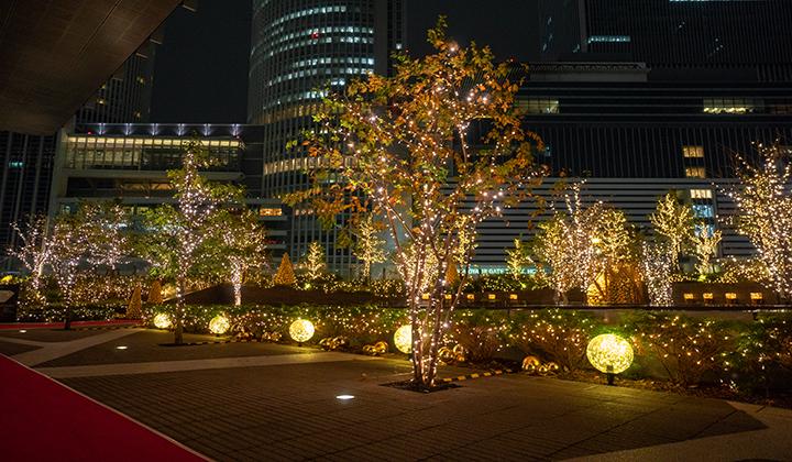 大名古屋ビルディング-24.jpg
