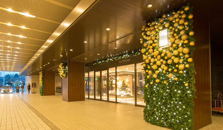 720pxウェスティン名古屋キャッスル-18.jpg