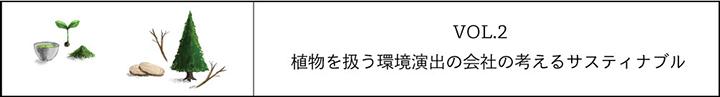 720pxダウンロードアイコン22 (1).jpg