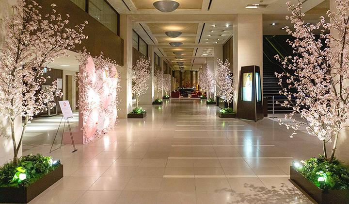 720pxナゴヤキャッスル桜装飾-1 のコピー.jpg